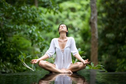 MÉDITATION en pleine conscience: Elle régule la réponse au stress  – Current Directions in Psychological Science | Santé blog